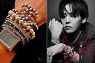 Bóc giá set đồ Jennie, G-Dragon diện dự show Chanel online: Nhà trai chi tiêu hết 2,6 tỷ, nhà gái 'tiết kiệm' bất ngờ!