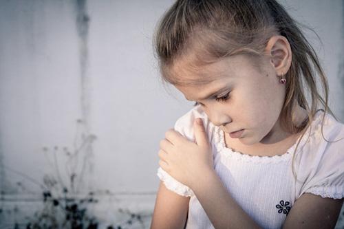 """Khi trẻ tò mò về độ giàu – nghèo"""" của gia đình, cha mẹ nên phản ứng thế nào và 2 điều  cần tránh-4"""