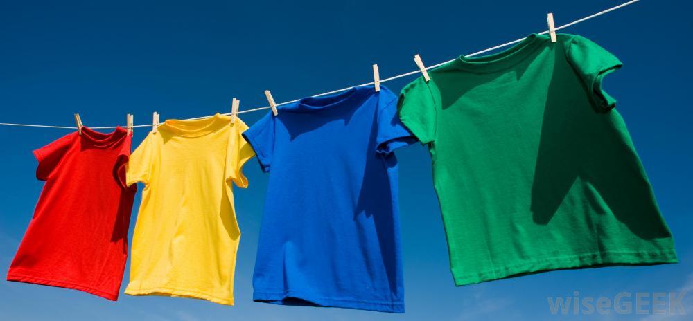 Mẹo giặt và phơi quần áo nhanh khô khi trời nồm-3
