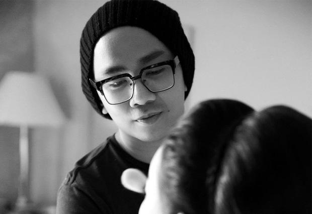 Thanh Thảo đã thực hiện điều ước lớn của Minh Lộc, tiết lộ lý do không nhận tiền thù lao trang điểm gây xúc động-3