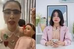 Luật sư khẳng định: YouTuber Thơ Nguyễn có thể bị xử phạt nghiêm khắc vì clip xin vía học giỏi-2