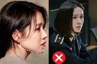 3 lý do khiến Son Ye Jin không thể để tóc ngắn: Tưởng nhan sắc của 'chị đẹp' có thể cân mọi kiểu tóc, hóa ra không phải