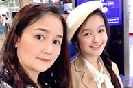 Cô bé Hoa khôi nhí Tây đô 13 tuổi mua chung cư cao cấp cả tỷ đồng ở Sài Gòn tặng mẹ