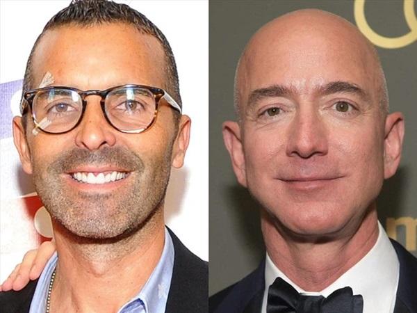 Vợ cũ vừa tái hôn, tỷ phú Amazon đã nhận ngay tin không vui liên quan đến quá khứ ngoại tình, kẻ thứ 3 im hơi lặng tiếng-1