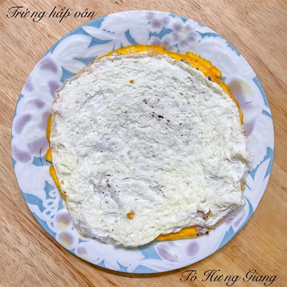 Mách mẹ cách làm món trứng hấp vân ngon-bổ-rẻ, bé nào cũng thích mê-5
