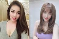 Nữ giảng viên Âu Hà My khoe diện mạo mới xinh đẹp, sexy vô cùng và úp mở tiết lộ: 'Thuộc về một người vẫn phải đẹp'