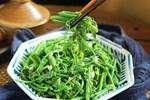 Những sai lầm chết người khi dùng dầu ăn mà hầu hết người Việt đều phạm phải, vô tình biến món ăn thành chất độc-6