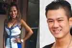 Vợ hai cố ca sĩ Vân Quang Long - Linh Lan nghẹn ngào: Chị Mimi không xứng đáng để tôi gọi là chị hai của anh Long-9