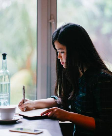 Cận cảnh những bữa ăn đạm bạc giúp cô gái 26 tuổi tiết kiệm 2 tỷ sau 3,5 năm-17