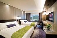 Khi bạn nhận phòng khách sạn, 3 món đồ này đã được bao gồm trong giá phòng, bạn đừng quên mang theo khi trả phòng