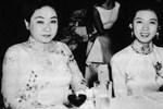 Đám tang nữ hoàng cải lương Thanh Nga: Người dân đi xe đò ùn ùn kéo lên, ngủ la liệt chờ viếng-5