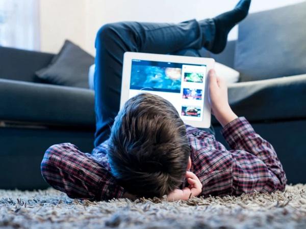 TS giáo dục Mỹ cảnh báo trẻ tổn thương não vì mặt tối tại chính nơi bố mẹ nghĩ là an toàn-3