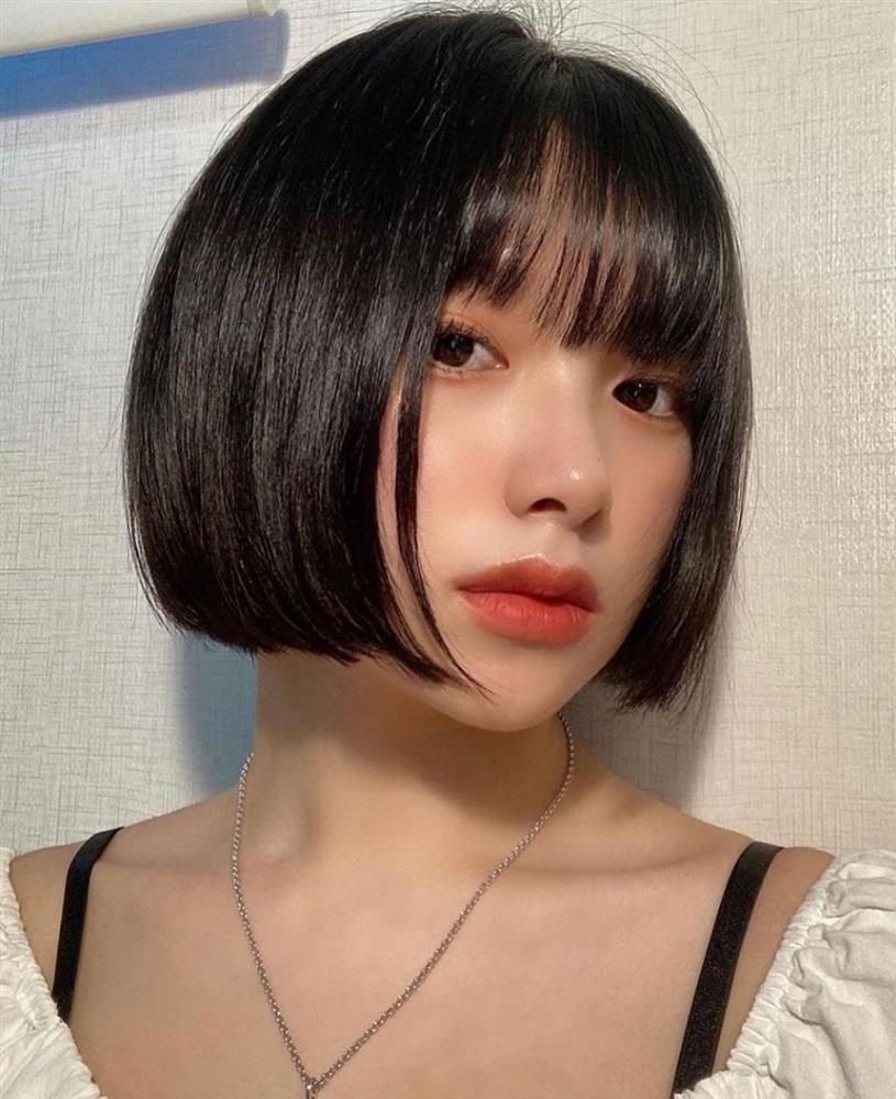 5 kiểu tóc siêu nhẹ đầu và còn nhân đôi vẻ sành điệu, hoàn hảo để chị em cắt cho mùa Xuân/Hè-1