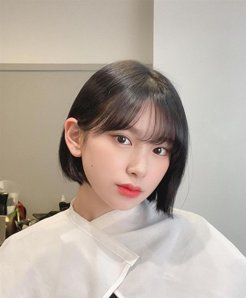5 kiểu tóc siêu nhẹ đầu và còn nhân đôi vẻ sành điệu, hoàn hảo để chị em cắt cho mùa Xuân/Hè-2