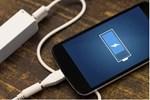 Những thói quen nhỏ ảnh hưởng đến tuổi thọ của dế yêu: Khi không dùng, nên ngửa hay úp màn hình điện thoại để không bị hỏng nhanh chóng-6