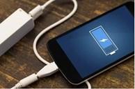 2 thời điểm bức xạ điện thoại tăng gấp 1000 lần, đe dọa tàn phá não bộ, chớ dại mà dùng
