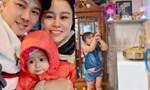 Chị hai Vân Quang Long đáp trả vợ hai của em mình: Chị không ngờ em lại thù gia đình thằng Long đến thế-3