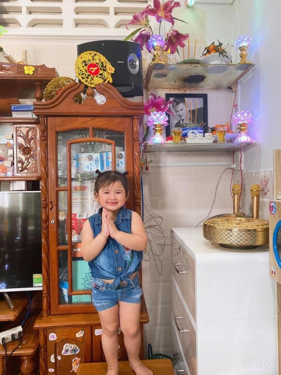 Vợ hai cố ca sĩ Vân Quang Long - Linh Lan nghẹn ngào: Chị Mimi không xứng đáng để tôi gọi là chị hai của anh Long-5
