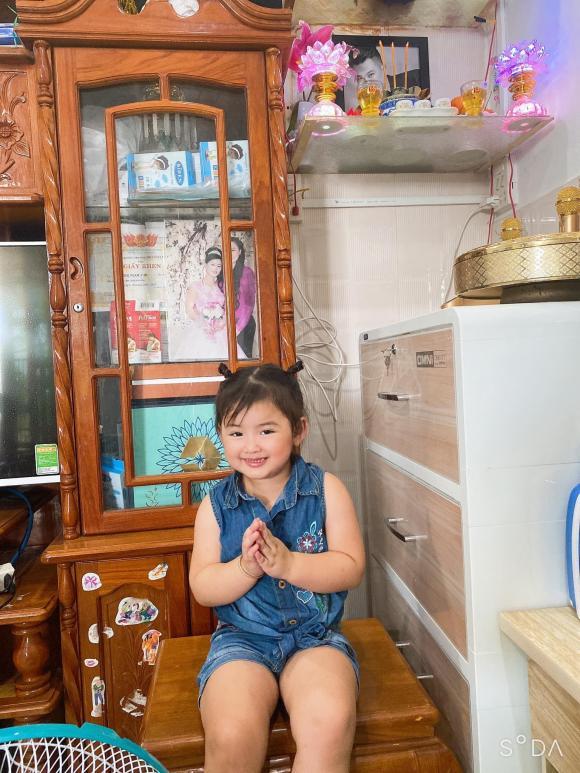 Vợ hai cố ca sĩ Vân Quang Long - Linh Lan nghẹn ngào: Chị Mimi không xứng đáng để tôi gọi là chị hai của anh Long-6