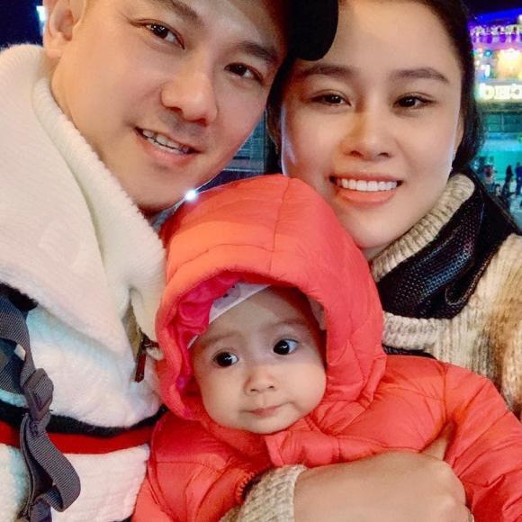 Vợ hai cố ca sĩ Vân Quang Long - Linh Lan nghẹn ngào: Chị Mimi không xứng đáng để tôi gọi là chị hai của anh Long-8