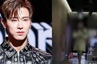 NÓNG: Yunho (DBSK) bị tố đến cơ sở giải trí người lớn phi pháp quá giờ giới nghiêm, chống trả cảnh sát để chạy trốn