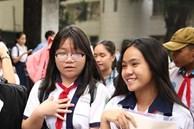 Đề thi tuyển sinh lớp 10 môn Lịch sử năm 2019 của Hà Nội