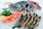 Người Việt cần bỏ ngay 4 kiểu rã đông thịt cá đầy tai hại này vì sẽ khiến thức ăn mất chất lại sản sinh thêm độc tố-6