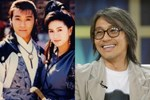 Diễn viên quần chúng bị dẫm đạp và thực tế tàn khốc ở phim trường Trung Quốc-10