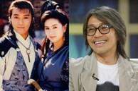 Nguyên nhân khiến Châu Tinh Trì ở vậy không kết hôn, hóa ra liên quan tới chuyện tình cũ đã qua đời?
