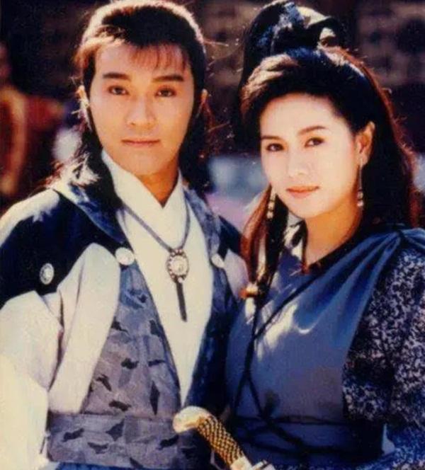 Nguyên nhân khiến Châu Tinh Trì ở vậy không kết hôn, hóa ra liên quan tới chuyện tình cũ đã qua đời?-2