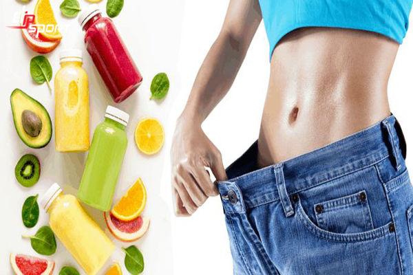 Lao đầu vào detox, thanh lọc cơ thể để giảm cân, khỏe mạnh, bạn đang tốn tiền vô ích vì không biết sự thật này-3