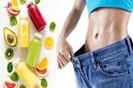 'Lao đầu' vào detox, thanh lọc cơ thể để giảm cân, khỏe mạnh, bạn đang tốn tiền vô ích vì không biết sự thật này