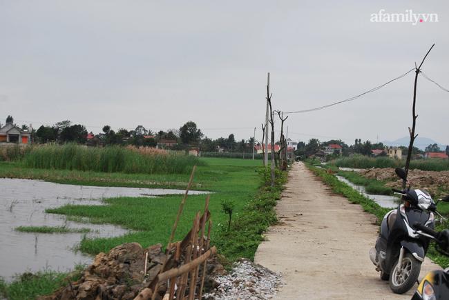 Vụ 2 anh em ruột tử vong dưới hố chôn cột điện ở Thanh Hóa: Dù thỏa hiệp vẫn có thể khởi tố-2