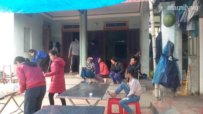 Vụ 2 anh em ruột tử vong dưới hố chôn cột điện ở Thanh Hóa: Dù thỏa hiệp vẫn có thể khởi tố-3