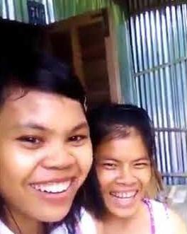 Ngày hot girl quận Cam Thúy Diễm lên xe hoa, trong dàn phù dâu xuất hiện người chị em thân thiết gây bão trên livestream năm nào, nhưng giờ vẫn chưa có người yêu?-5
