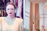 Nhà của 'phu nhân penthouse' Anan Nguyễn nổi tiếng TikTok hoành tráng tới cỡ nào?