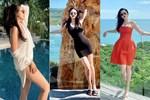 12 cách mặc váy hai dây + áo dài tay hợp mùa Xuân, chị em áp dụng đảm bảo trẻ đẹp mọi lúc mọi nơi-13