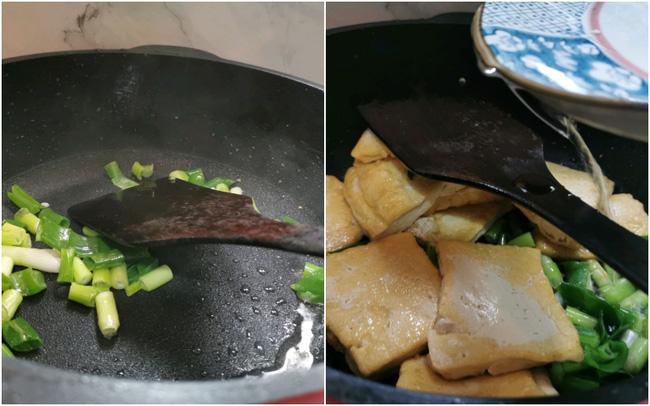 3 món đậu phụ tưởng không ngon mà ngon không tưởng - chay mặn đều có phần!-8