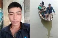 Chân dung 'người hùng' sông Lam: Cứu hơn 10 người tự tử, 'sau này gặp vẫn tiếp tục cứu'