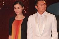 Trong sinh nhật của Trương Bá Chi, Tạ Đình Phong chỉ nói một câu mà khiến netizen 'rần rần' ủng hộ tái hợp