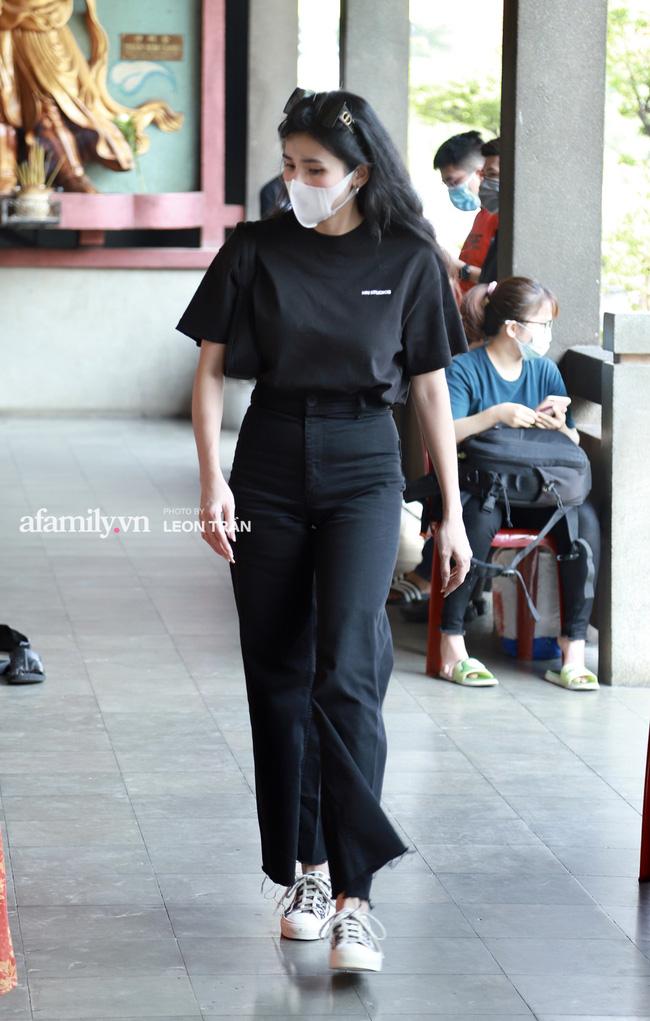 Lễ tưởng niệm và cầu siêu chuyên gia trang điểm Phan Minh Lộc: Mẹ Minh Lộc tiết lộ nguyên nhân khiến anh đột ngột ra đi-8