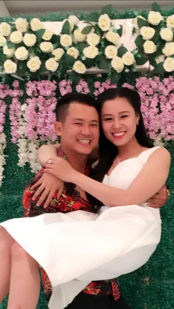 Chị hai Vân Quang Long đáp trả vợ hai của em mình: Chị không ngờ em lại thù gia đình thằng Long đến thế-1