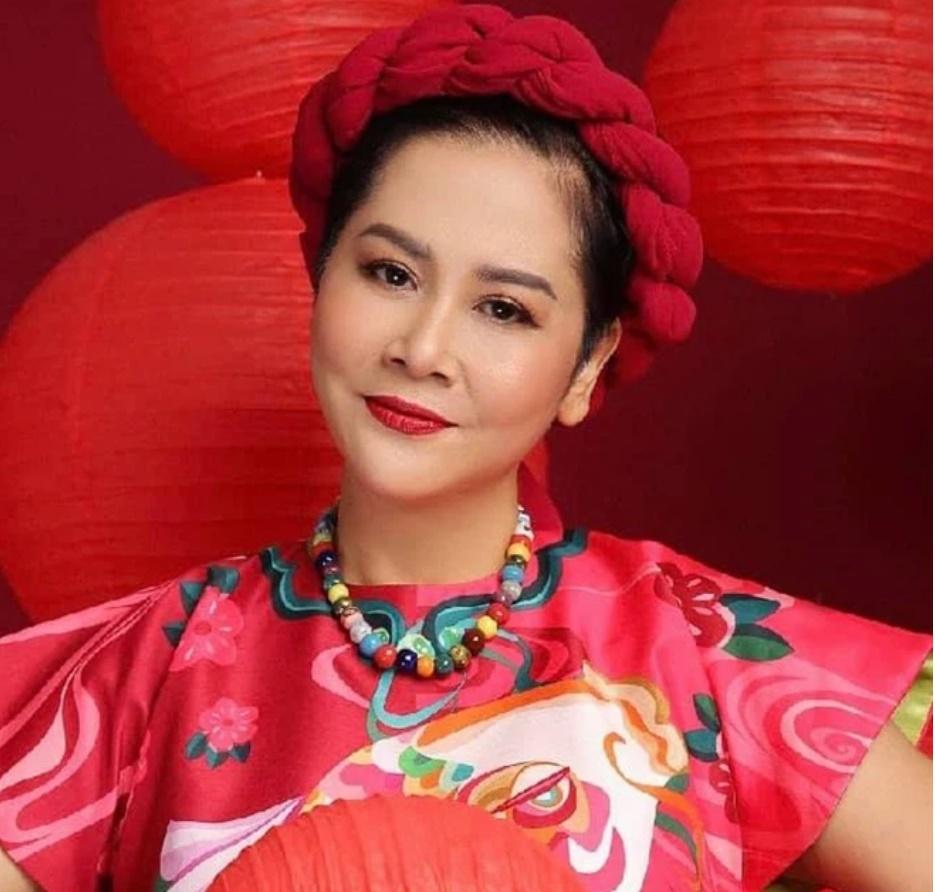 Chồng NSND Minh Hằng qua đời vì bạo bệnh, Chí Trung, Bảo Thanh đau xót chia buồn-1