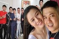 Tuấn Hưng và dàn sao tổ chức đêm nhạc tưởng nhớ Vân Quang Long, Linh Lan bỗng đăng đàn bức xúc vì yêu cầu của BTC