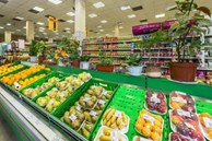 5 loại thực phẩm này trong siêu thị dù rẻ đến đâu cũng không đáng mua, mua thì phí tiền