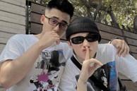 """Em trai Sơn Tùng M-TP bất ngờ có động thái lạ trên Instagram sau liên hoàn """"biến"""""""