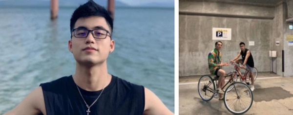 """Em trai Sơn Tùng M-TP bất ngờ có động thái lạ trên Instagram sau liên hoàn biến""""-4"""