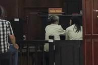 Nữ chủ mưu 'giết người, đổ bê tông' ở Bình Dương tăng huyết áp khi nghe tin bố mất, phiên tòa hoãn thêm lần nữa
