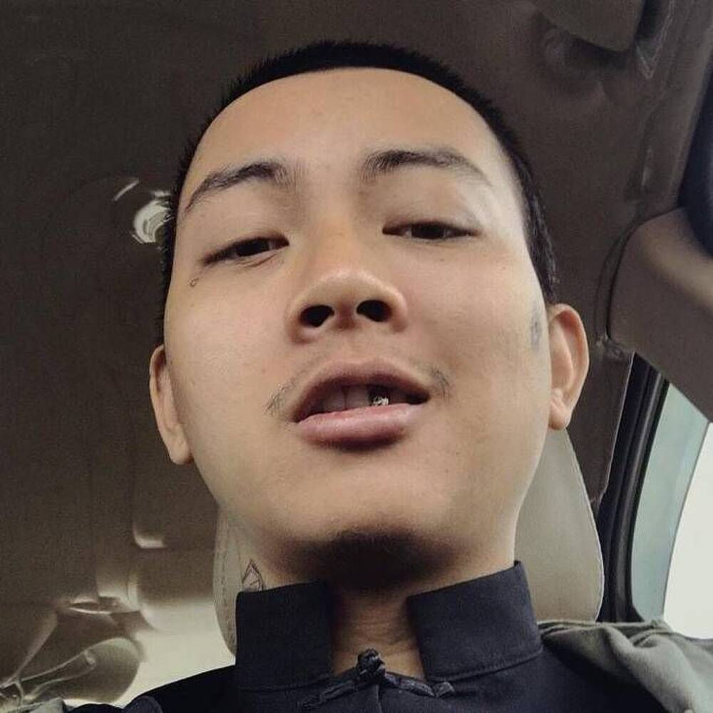 Hoài Lâm gây bất ngờ với ngoại hình phát tướng, thay đổi rõ rệt sau thời gian ở ẩn-4
