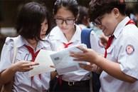 Môn thi và lịch thi tuyển sinh vào lớp 10 của các tỉnh, thành năm 2021-2022